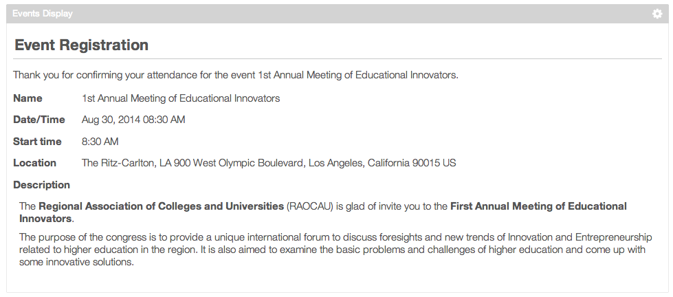 Sample Of Email Invitation For Meeting was nice invitation example
